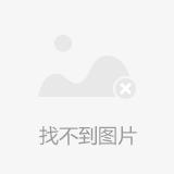 广州通利达物业管理有限公司增城生态农业分公司